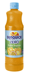 Sumo Frutos Tropicais ZERO Sunquick 700ml