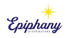 Epiphany Distributors