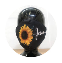 Load image into Gallery viewer, FC Girasol / Free shipping!!!