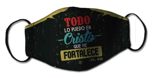 FC Fortalece / Free shipping!!!