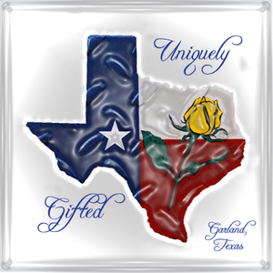 Uniquely Gifted Texas