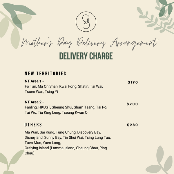 NT Delivery