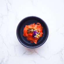 Load image into Gallery viewer, Buddhist Kimchi | 佛系泡菜