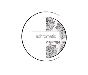 Achromatic Shop