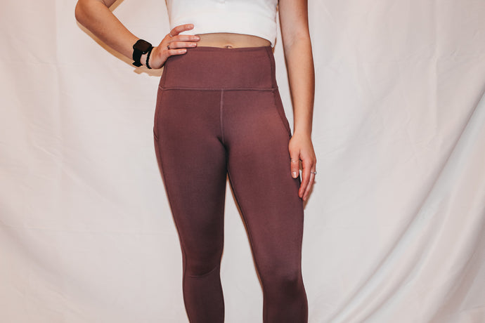 Ellie Leggings