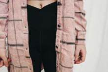 Load image into Gallery viewer, Lana Corduroy Jacket