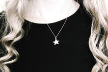 Load image into Gallery viewer, Astro Necklace