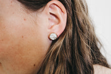 Load image into Gallery viewer, Ashton Earrings