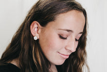 Load image into Gallery viewer, Tallie Earrings