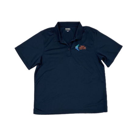 CLOCA Polo Shirt