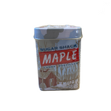 Maple Mints