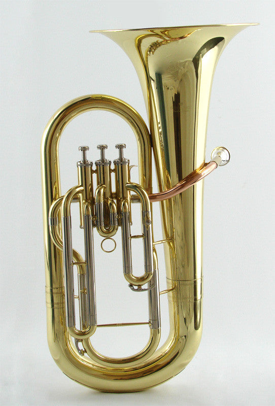 Model 300 Euphonium/Baritone - 3 valve - NEW