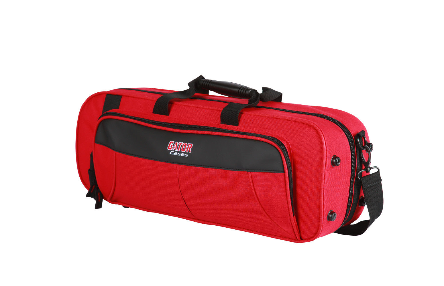 Gator Lightweight Trumpet Case - FREE SHIPPING - Multiple Colors