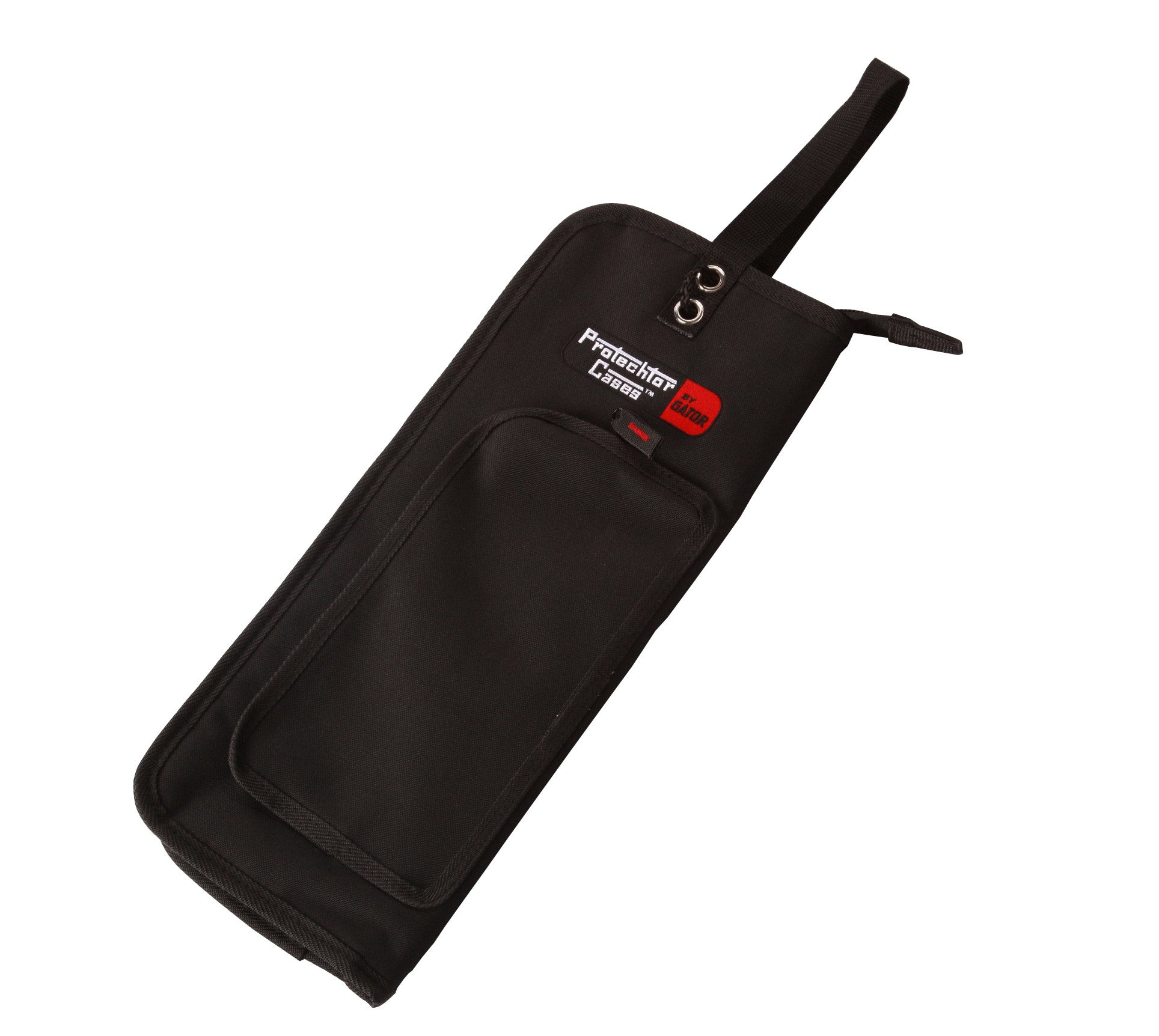 Protechtor Stick Bag by Gator - FREE SHIPPING
