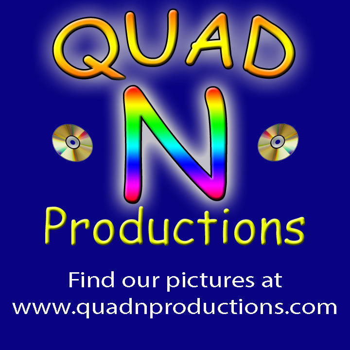 Quad N Productions Photos