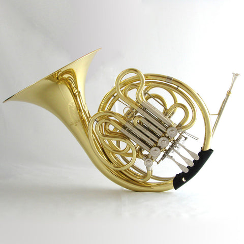 Intermediate Double French Horn - NEW