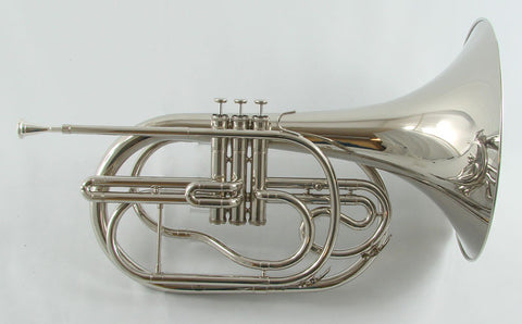 Marching French Horn - NEW