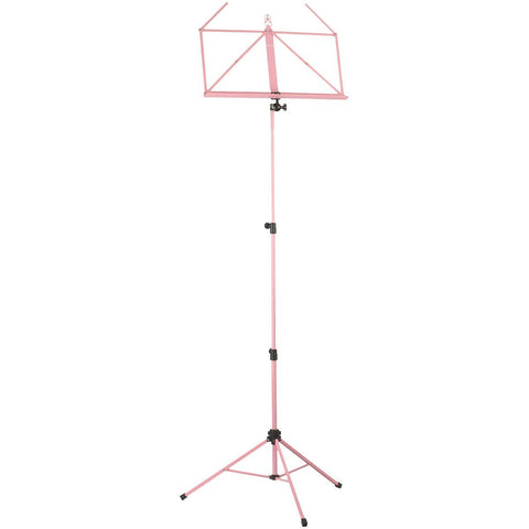 Deluxe Music Stand - Several Colors Available