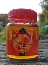 Load image into Gallery viewer, Carolina Reaper Infused Honey