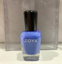 Load image into Gallery viewer, Zoya Nail Polish (Single Bottle)