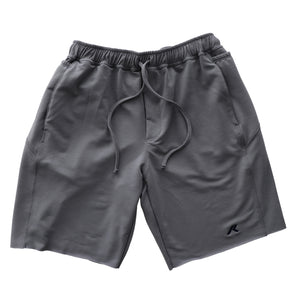 Pilot Loungers 9-Inch Shorts