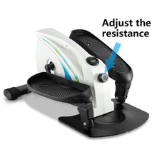 Load image into Gallery viewer, Elliptical Trainer ABS Iron Non-electric Model