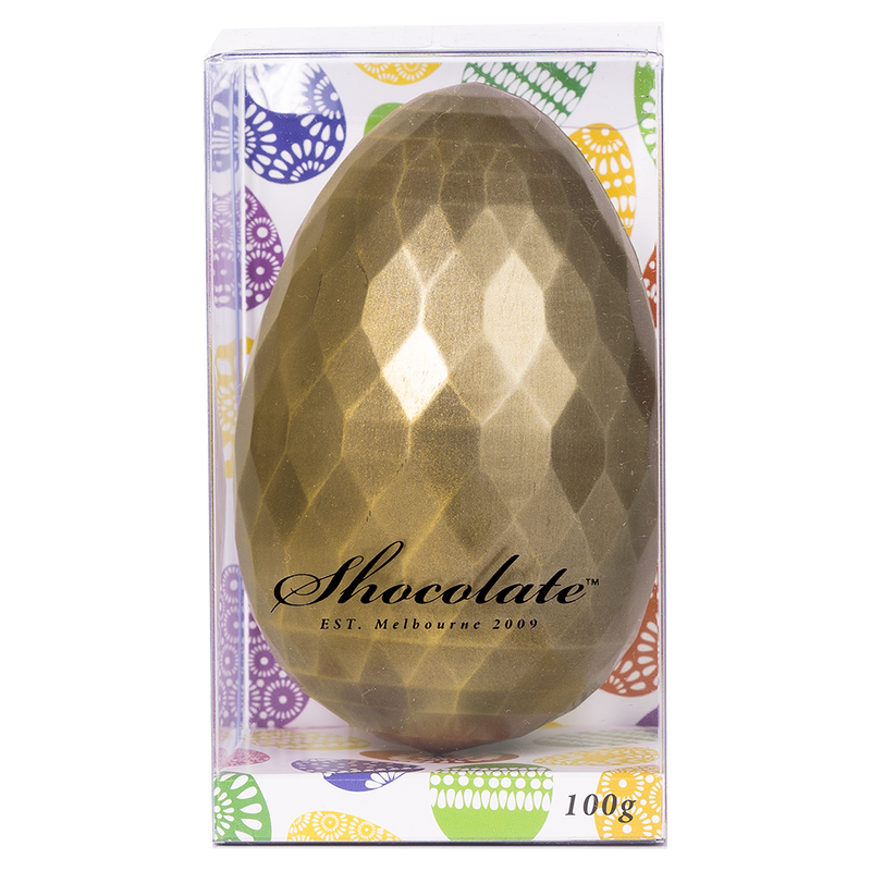 Milk Chocolate Easter Gift Pack