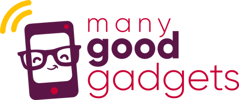 Manygoodgadgets Coupons