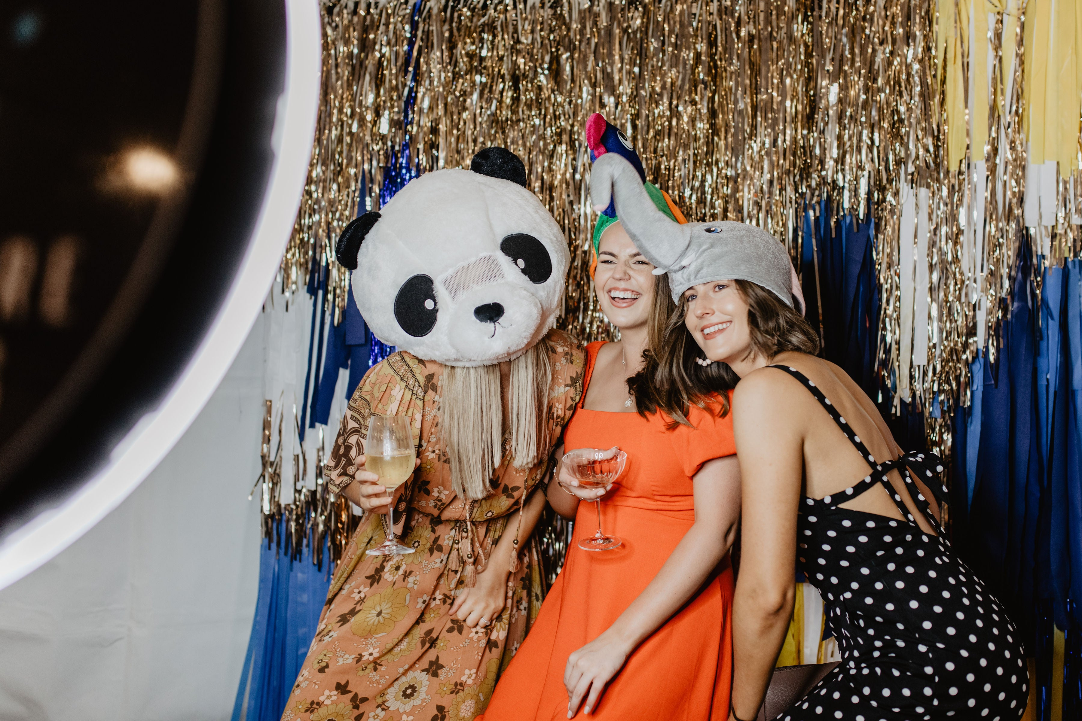 Party Planner in Toowoomba, Darling Downs