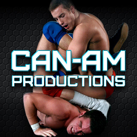 Can-Am Productions