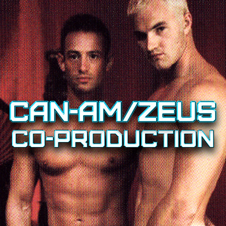Can-Am / Zeus Co-Productions