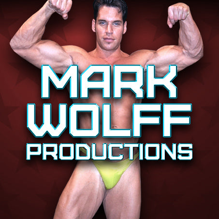 Mark Wolff Productions
