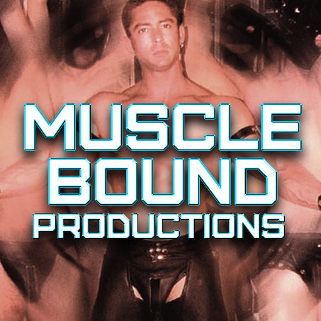 Muscle Bound Productions
