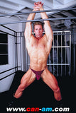 BILLY HERRINGTON: UNSEEN 2