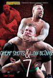 Cheap Shots & Low Blows 7