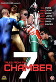 Tales From The Chamber 7