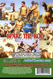 Spare the Rod 2: The Hand and Paddle