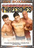 Fiercesome Threesomes