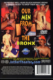 Our Men from the Bronx