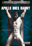 APOLLO DOES DANNY