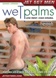 Wet Palms 1 - Who Is Lucky Hanson
