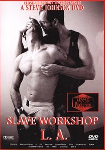 Slave Workshop L.A.