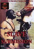 SLAVE SUBMISSION