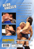 CYBERFIGHTS 128: BEAR HUGGED DVD