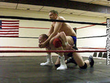EAST COAST PRO BATTLE DVD