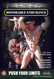 HONORABLE ENDURANCE DVD