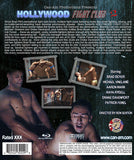 HOLLYWOOD FIGHT CLUB 2 BLU-RAY BDR