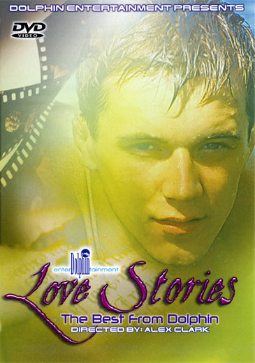 Love Stories: The Best from Dolphin