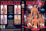 Prime Cut Video Magazine Vol 6 Reunion of the Stars