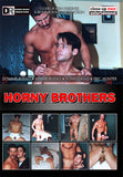 HORNY BROTHERS